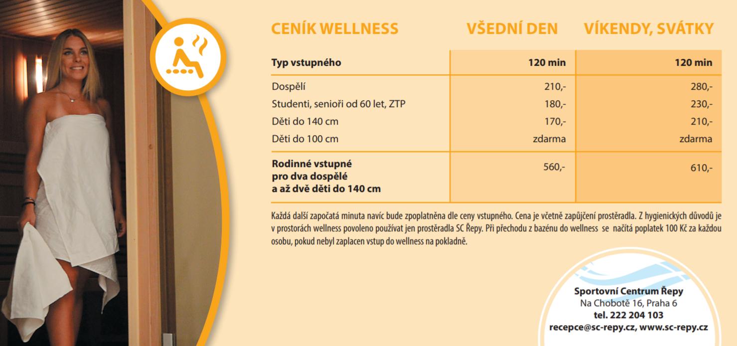 CENIK-WELLNESS-NEW