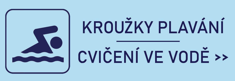 button-plavecke-skoly-blue